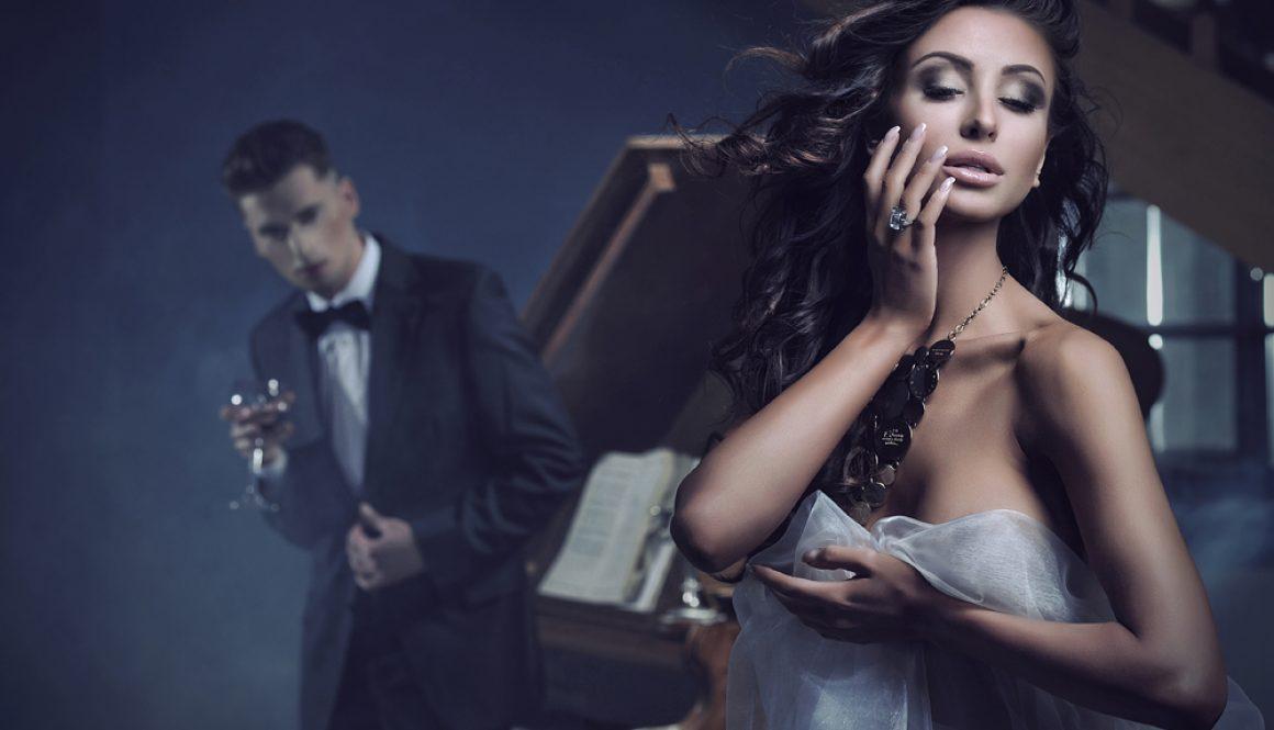 Cluburi de striptease – 5 motive pentru a vizita o in seara asta