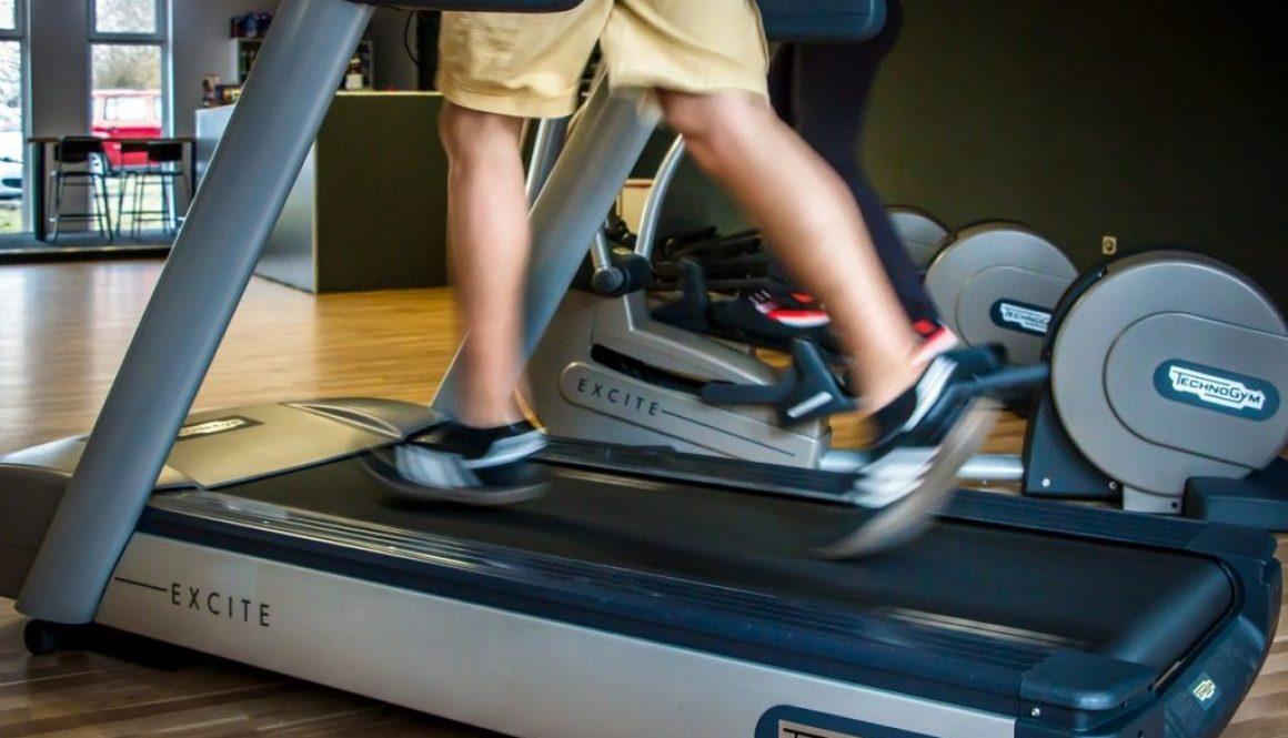 fitness-957115_1280