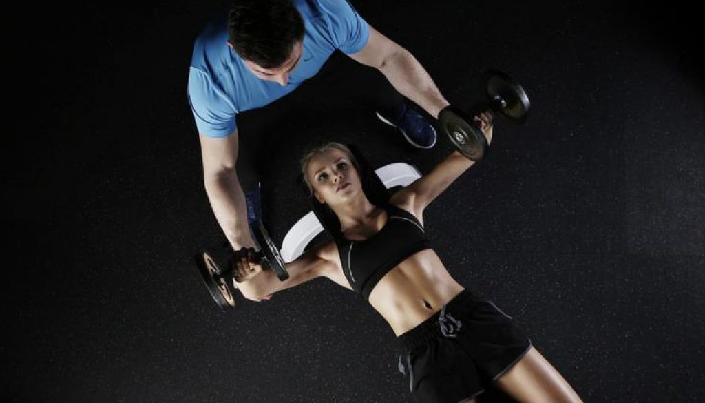 girl-in-gym