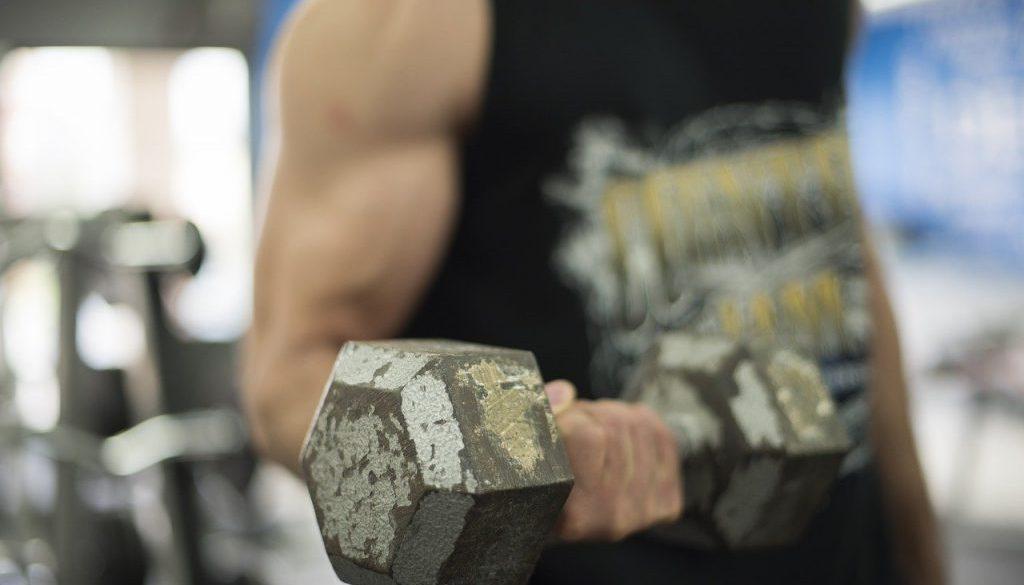 gym-1937829_1280
