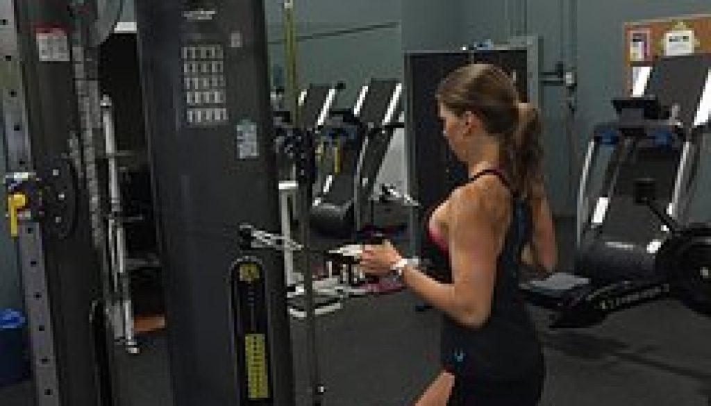 workout-1730329__340